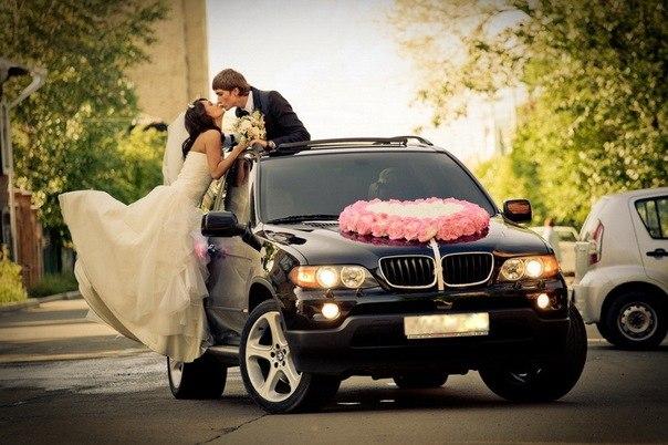 машины на свадьбу Коломна машины на свадьбу Егорьевск свадебный